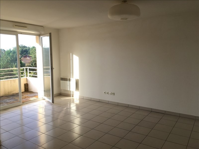 Sale apartment St paul les dax 91800€ - Picture 3