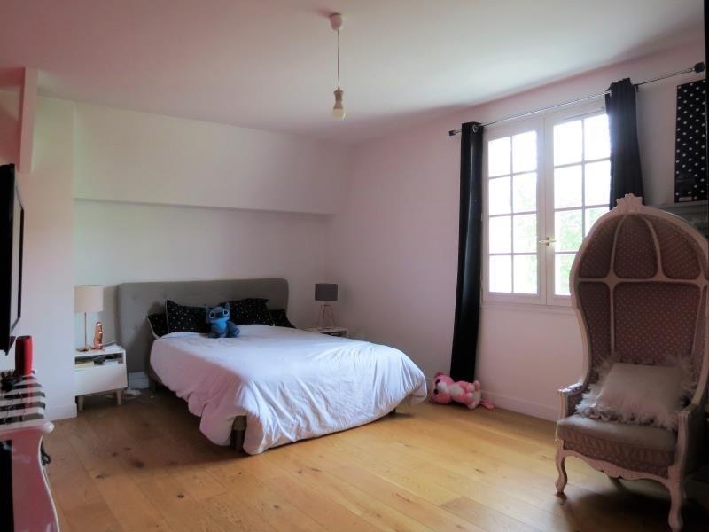 Vente maison / villa St leu la foret 675000€ - Photo 11