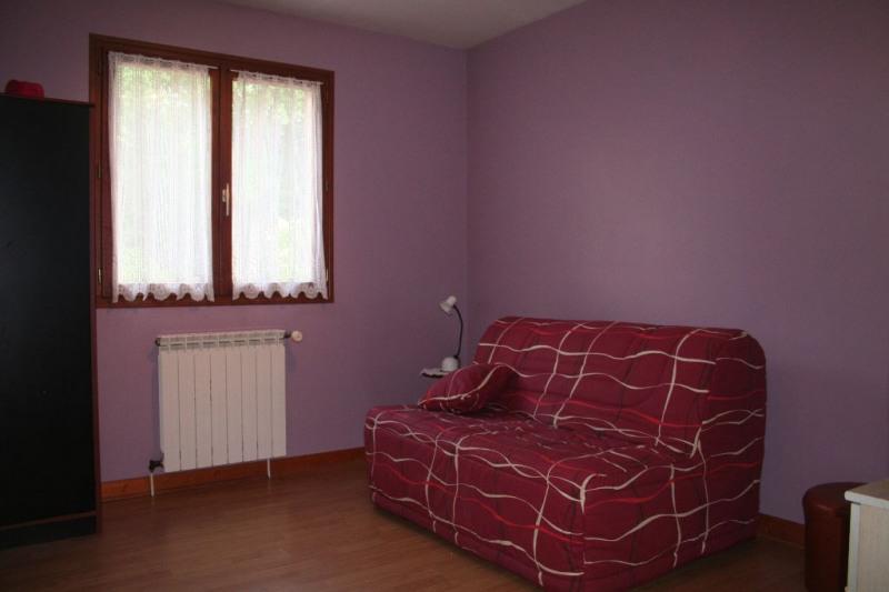 Vente maison / villa Herblay 462000€ - Photo 8