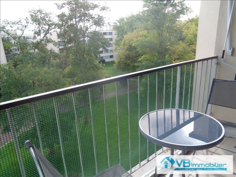 Sale apartment Chennevieres sur marne 198 000€ - Picture 5