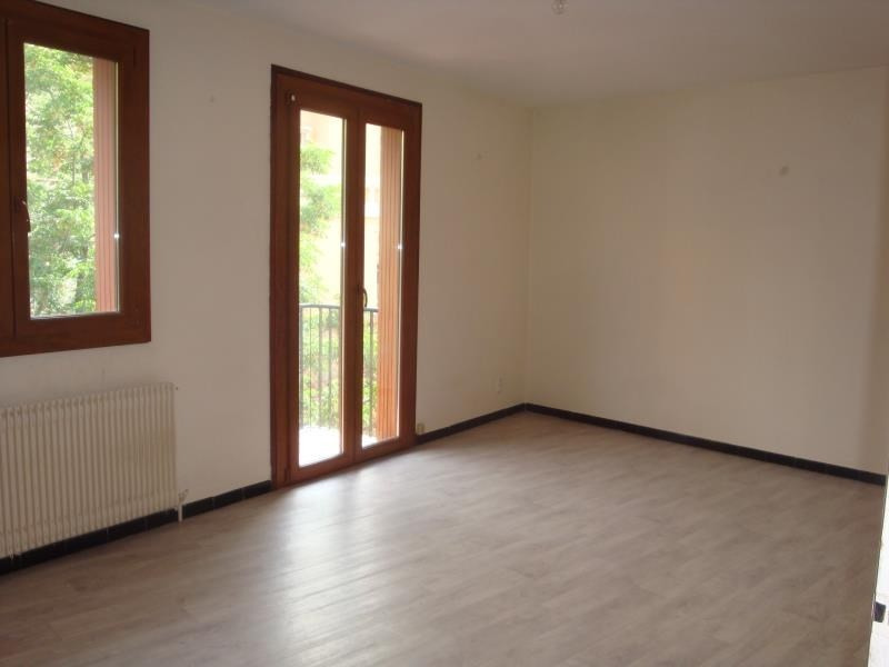 Location appartement Perpignan 682€ CC - Photo 2