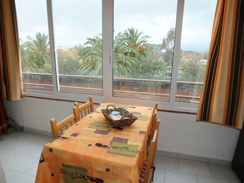 Vente appartement Santa margarita 126000€ - Photo 2