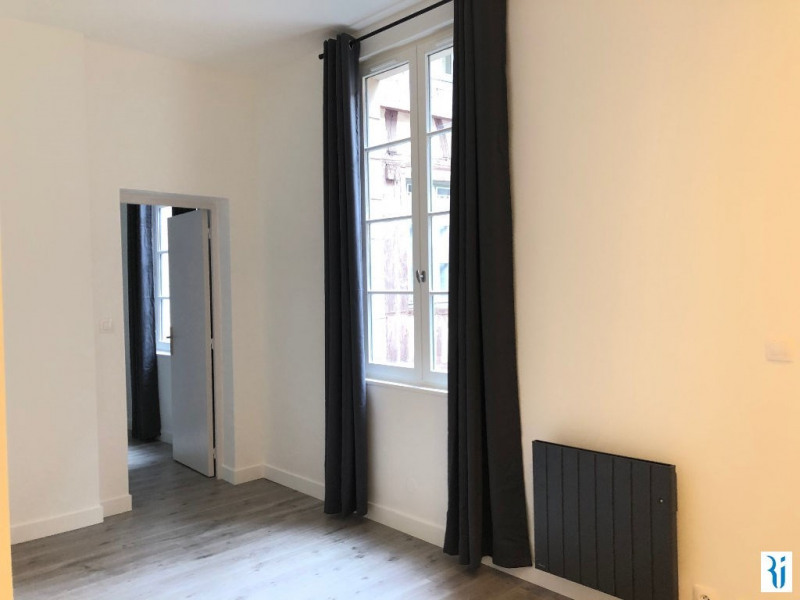 Location appartement Rouen 700€ CC - Photo 7