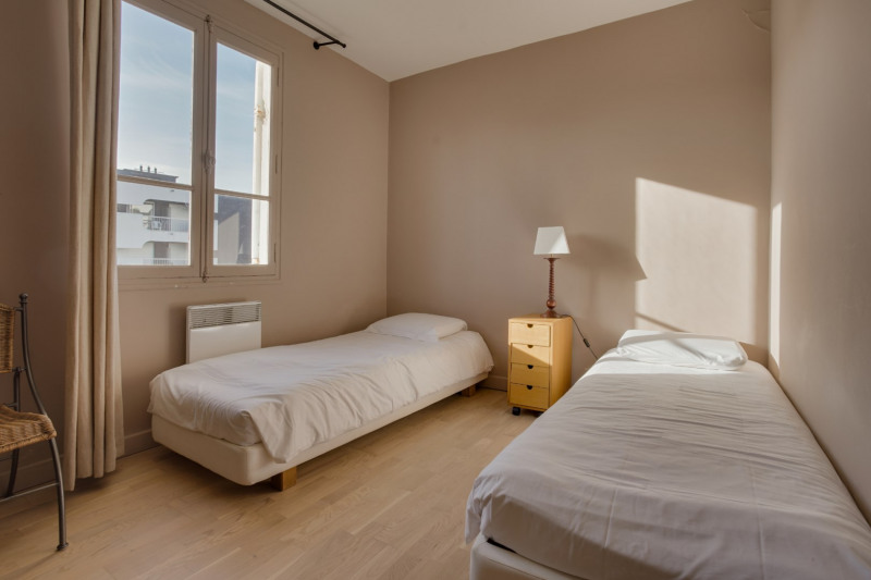 Deluxe sale apartment Arcachon 820 000€ - Picture 7