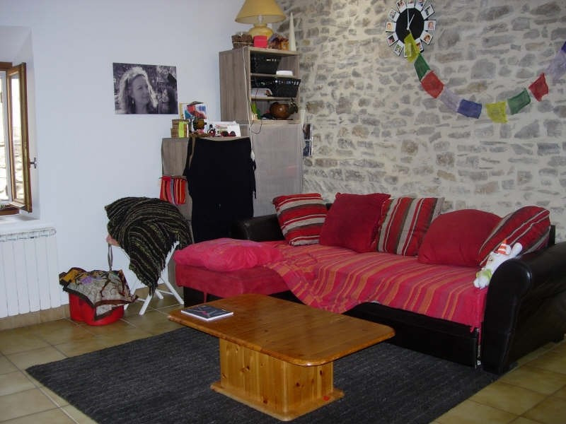 Investeringsproduct  huis Bagnols sur ceze 130000€ - Foto 3