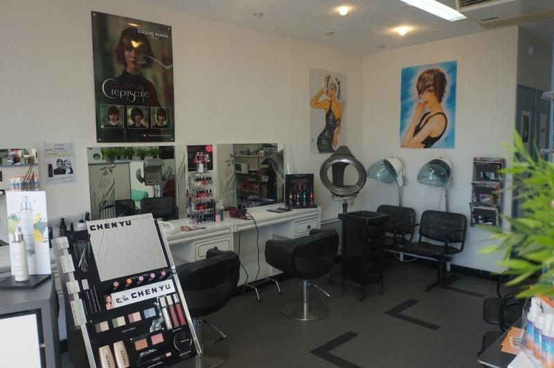 boutique Lagny sur marne 148000€ - Fotografie 5