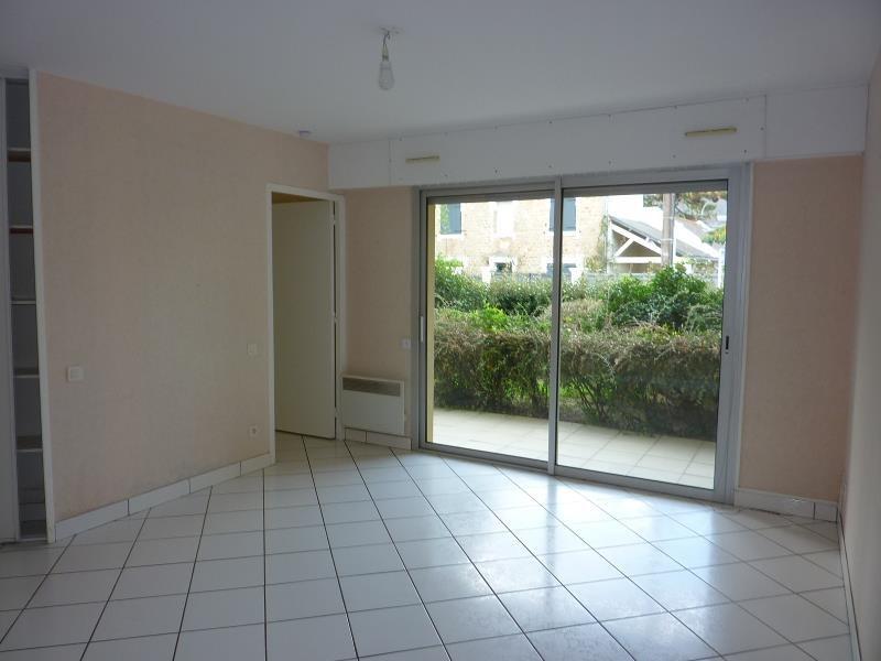 Rental apartment La baule escoublac 585€ CC - Picture 1