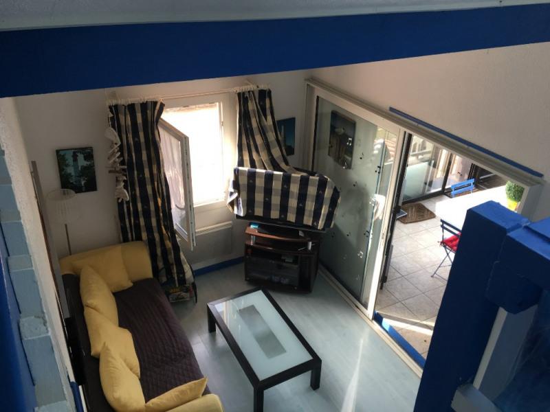 Vente appartement Vieux boucau les bains 214000€ - Photo 9