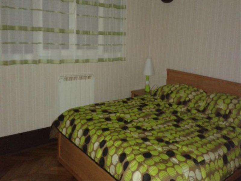Rental apartment Vichy 320€ CC - Picture 3