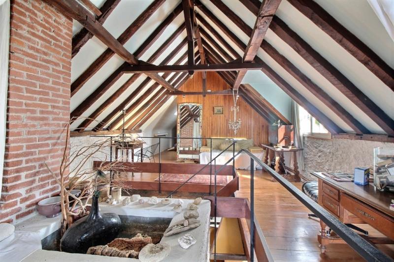 Sale house / villa Oloron sainte marie 263000€ - Picture 4