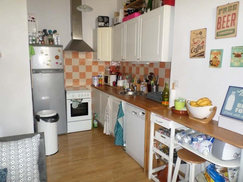 Verhuren  appartement Salon de provence 635€ CC - Foto 2