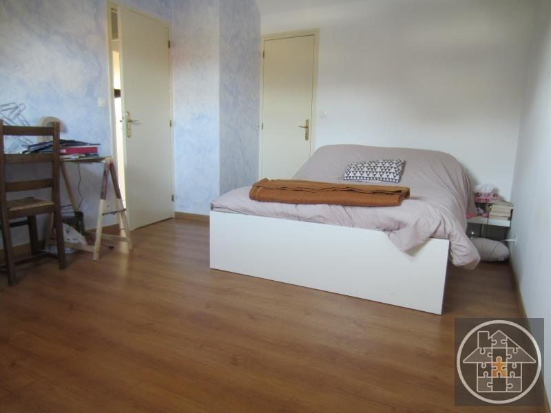 Sale house / villa Attichy 235000€ - Picture 4