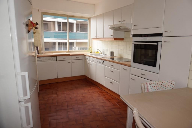 Vendita appartamento Hyeres 259700€ - Fotografia 5