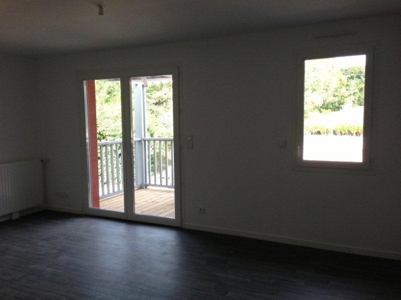 Location appartement St aubin de medoc 593€ CC - Photo 3