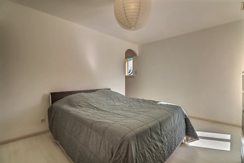 Vente maison / villa Bouillargues 373000€ - Photo 8