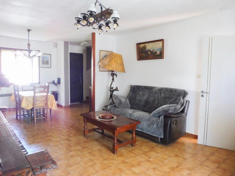 Vente maison / villa Vitrolles 345000€ - Photo 6