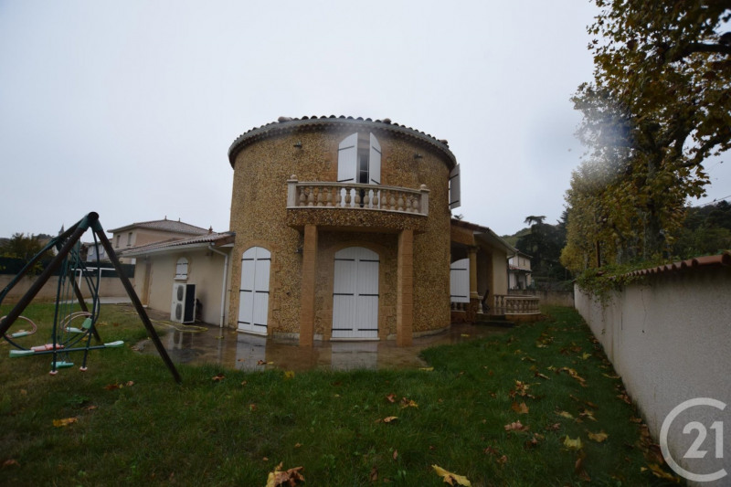 Sale house / villa Roussillon 305 000€ - Picture 16