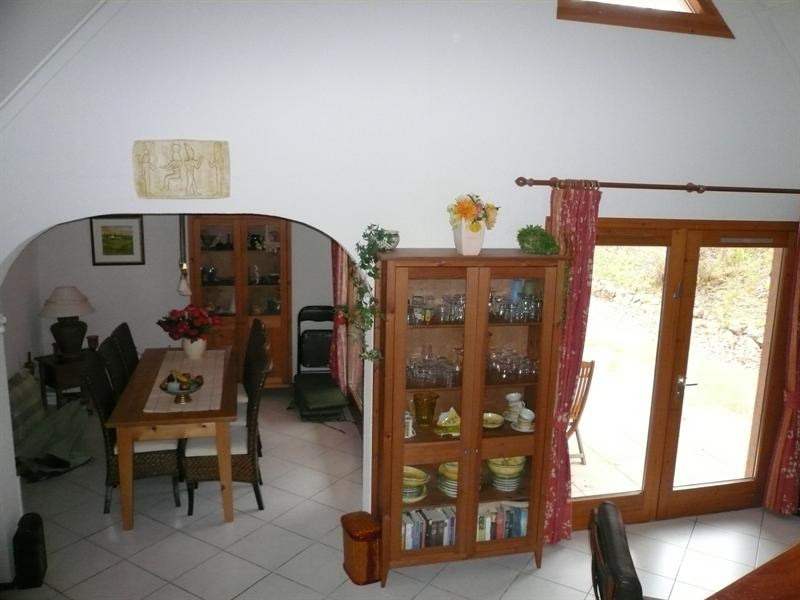Vente maison / villa Samatan 5 km 155 000€ - Photo 7