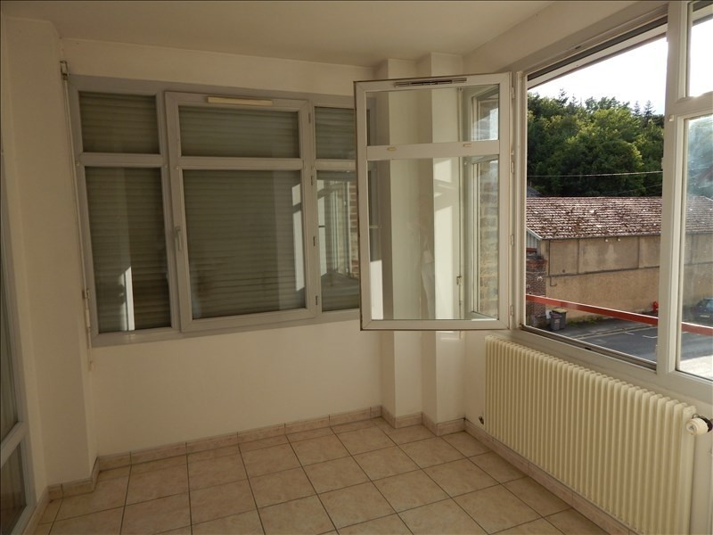 Sale apartment Vendome 85 000€ - Picture 8