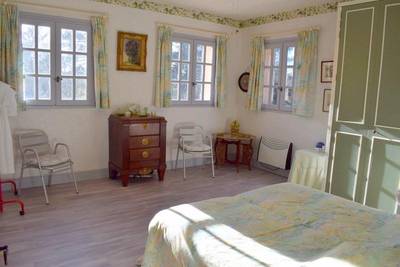 Deluxe sale house / villa Montauroux 760000€ - Picture 33