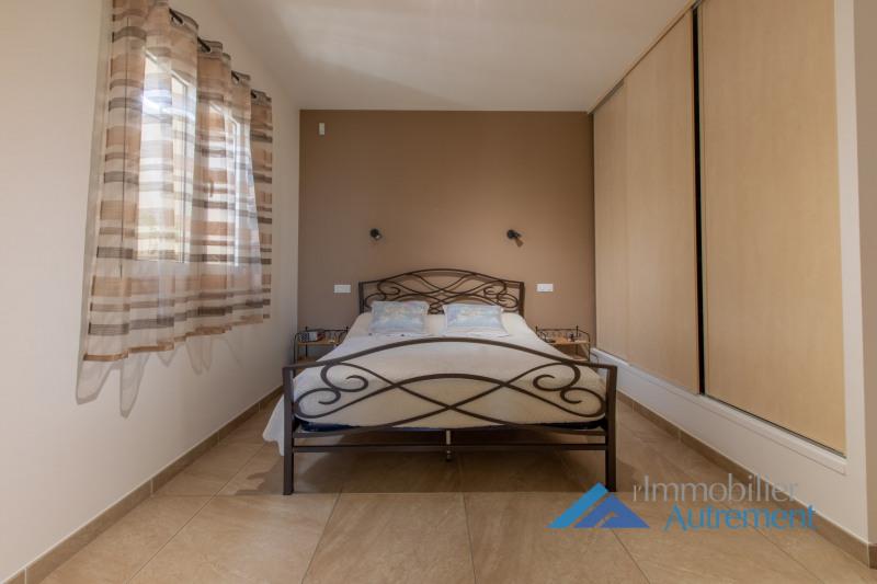 Immobile residenziali di prestigio casa Aubagne 1350000€ - Fotografia 14