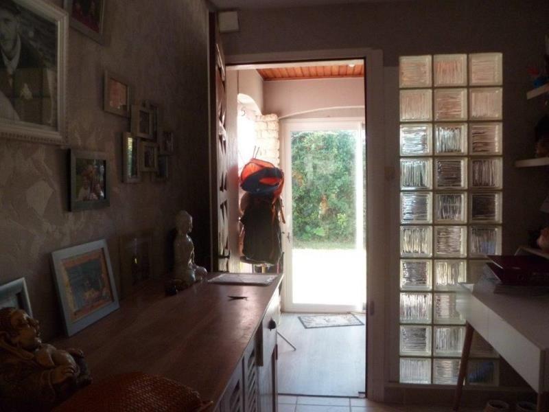 Vente maison / villa Le chateau d oleron 258000€ - Photo 5