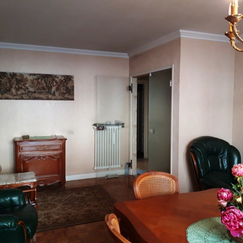 Investment property building Perigueux 198000€ - Picture 2