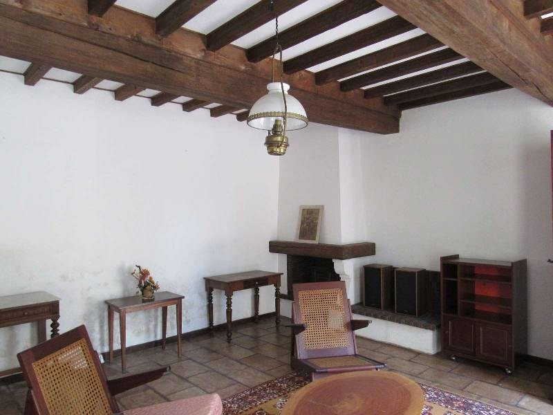 Sale house / villa Lugan 260 000€ - Picture 4