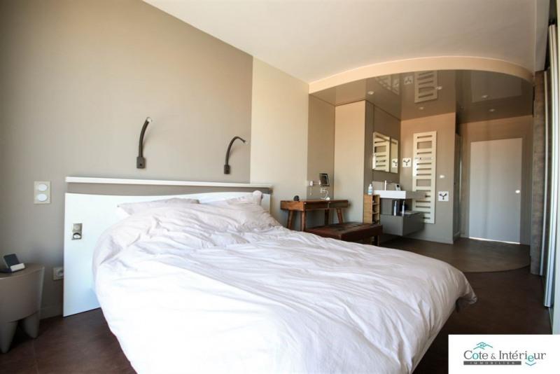Deluxe sale apartment Les sables d'olonne 927000€ - Picture 6
