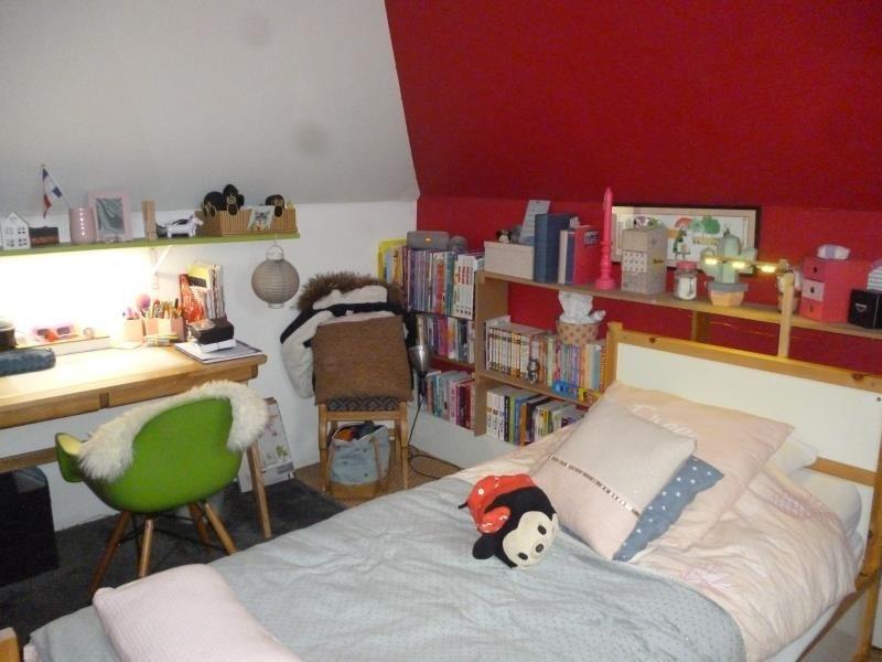 Vente maison / villa Orvault 362250€ - Photo 9
