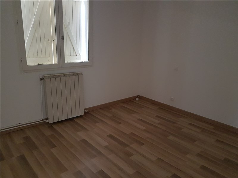 Vente maison / villa Labarde 263 000€ - Photo 3