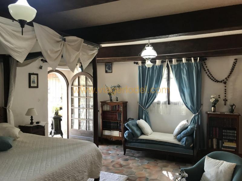 Viager maison / villa La roche-vineuse 75000€ - Photo 17