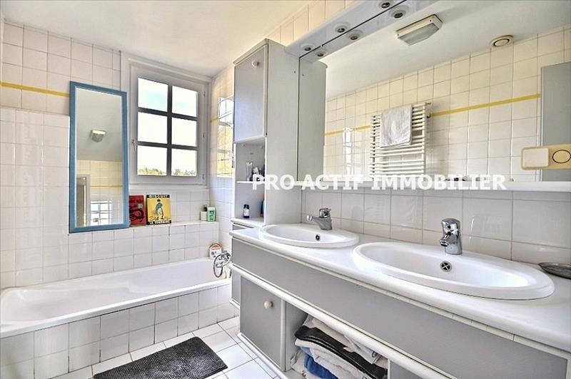 Vente de prestige maison / villa Corenc 895000€ - Photo 10