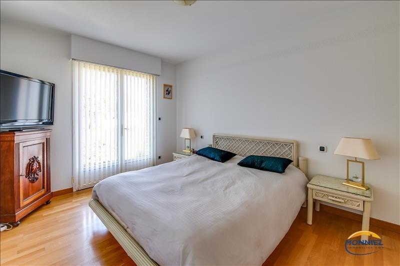 Sale house / villa Steenvoorde 436800€ - Picture 6