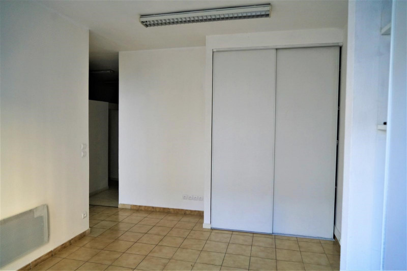 Vente local commercial Albi 162 000€ - Photo 6