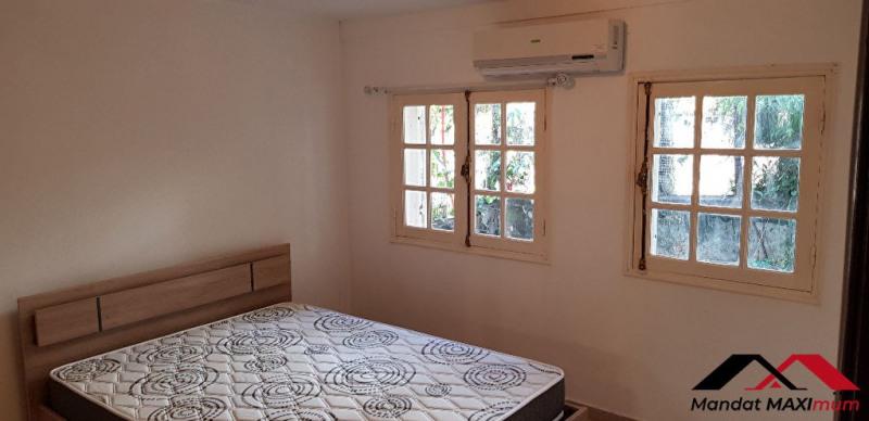 Vente appartement Saint denis 424000€ - Photo 4