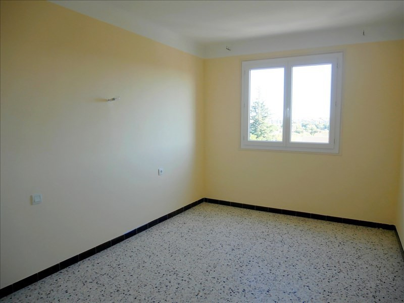 Vente appartement Perpignan 66 000€ - Photo 5