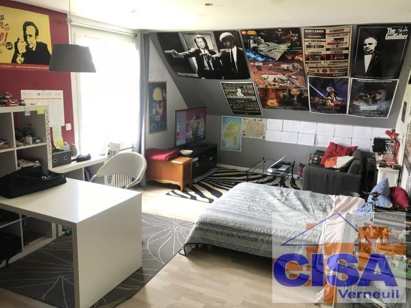 Sale house / villa Estrees st denis 284000€ - Picture 7