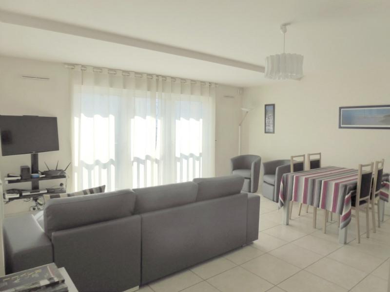 Vente appartement Ciboure 470000€ - Photo 3