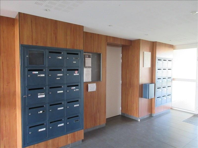Vente appartement Paimboeuf 182500€ - Photo 7
