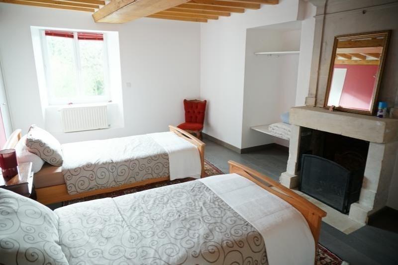 Vente maison / villa Fleury sur orne 430500€ - Photo 8