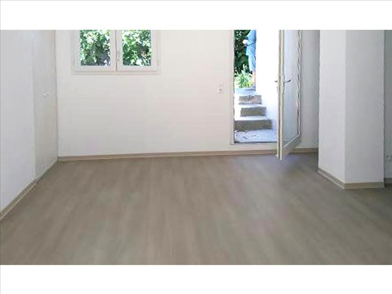 Sale apartment Toulon 194 500€ - Picture 3