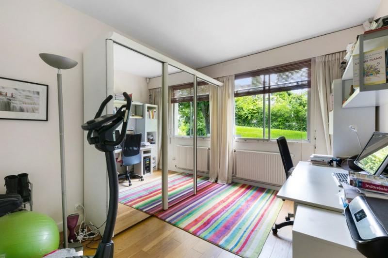 Sale apartment Louveciennes 620000€ - Picture 6