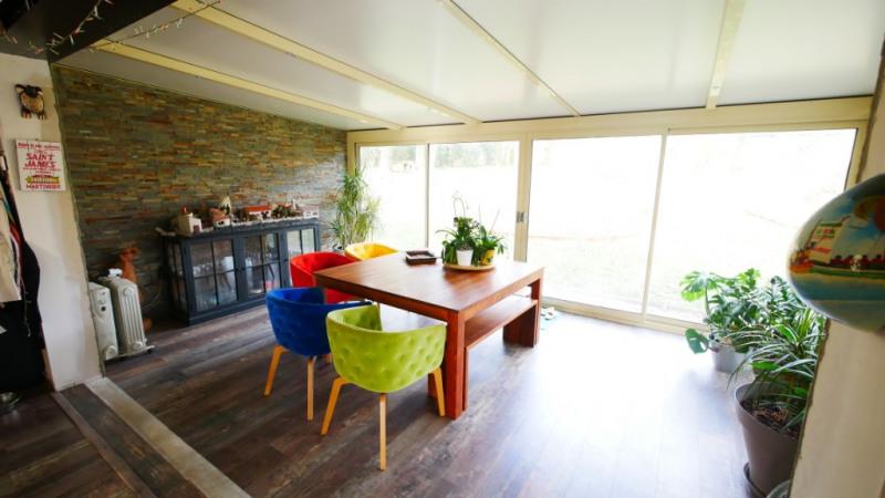 Sale house / villa Saint just le martel 269000€ - Picture 5