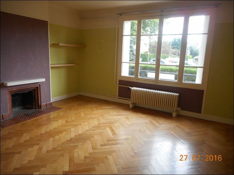 Location appartement Athis mons 922€ CC - Photo 1