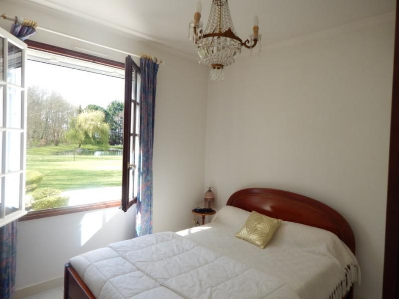 Sale house / villa Corme ecluse 264500€ - Picture 9