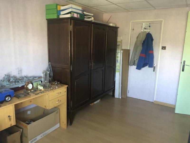 Sale house / villa Estrablin 262500€ - Picture 12
