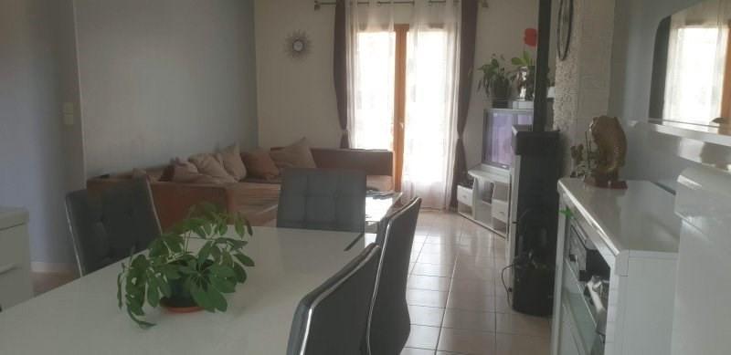 Vente maison / villa Michery 168000€ - Photo 2
