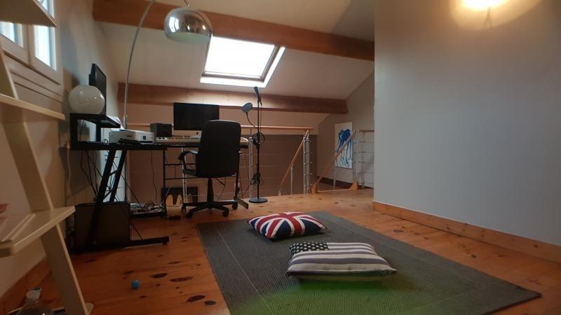 Sale house / villa Ormesson sur marne 450000€ - Picture 5