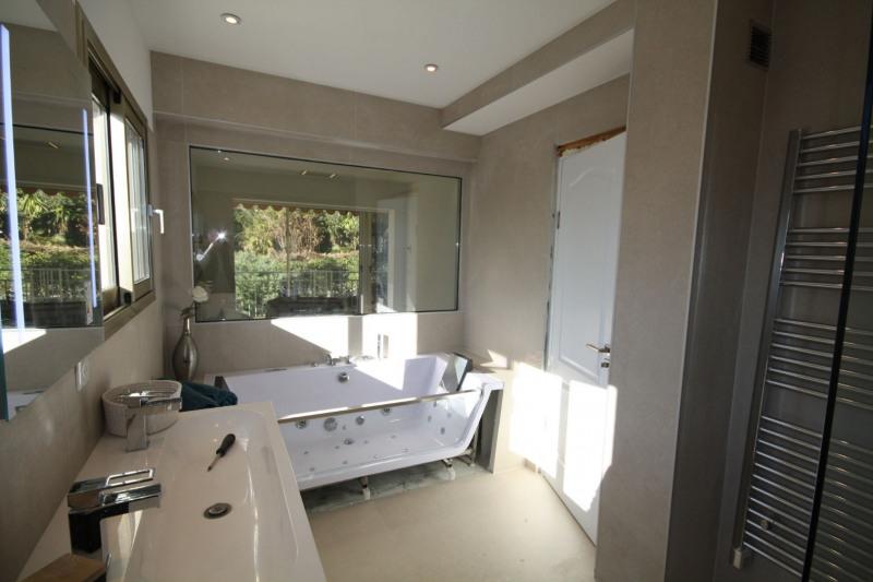 Sale apartment Golfe-juan 790000€ - Picture 6